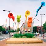 Lyon_Culture_2