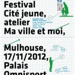 Mulhouse_3