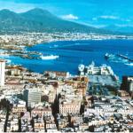 Naples_1