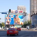 Varsovie_1
