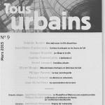 TousUrbains_Couv_2_s